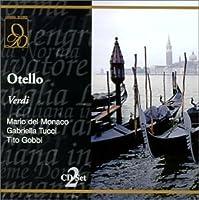 Otello (1998-08-25)
