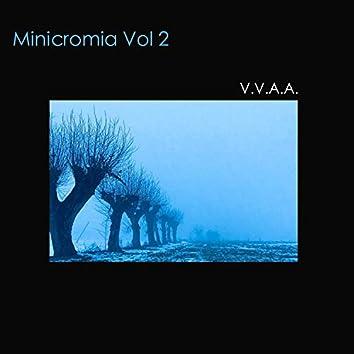 Minicromia Vol 2