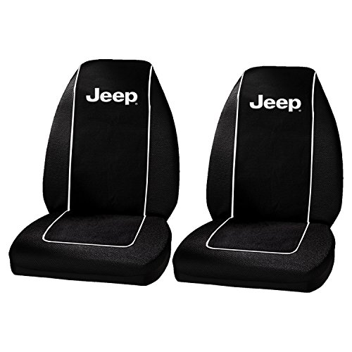 Jeep Seat Cover (Qty 2)