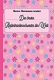 Dieses Notizbuch gehört der besten Kinderkrankenschwester der Welt: blanko Notizbuch | Journal | To Do Liste für Kinderkrankenschwestern und ... Notizen - Tolle Geschenkidee als Dankeschön