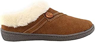 Best clarks kimberly slippers Reviews
