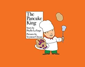 Best the pancake king Reviews