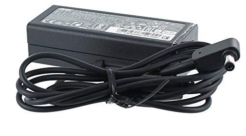 Original Netzteil für Acer Aspire ES1-131, Notebook/Netbook/Tablet Netzteil/Ladegerät Stromversorgung