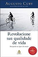 Revolucione Sua Qualidade de Vida (Português)