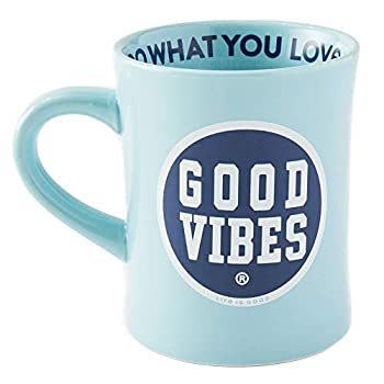 Best what is vibe coin Reviews