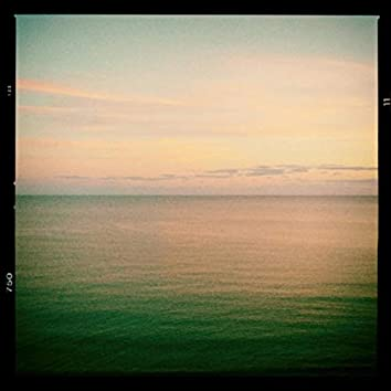 Horizon (Postcards Ii)