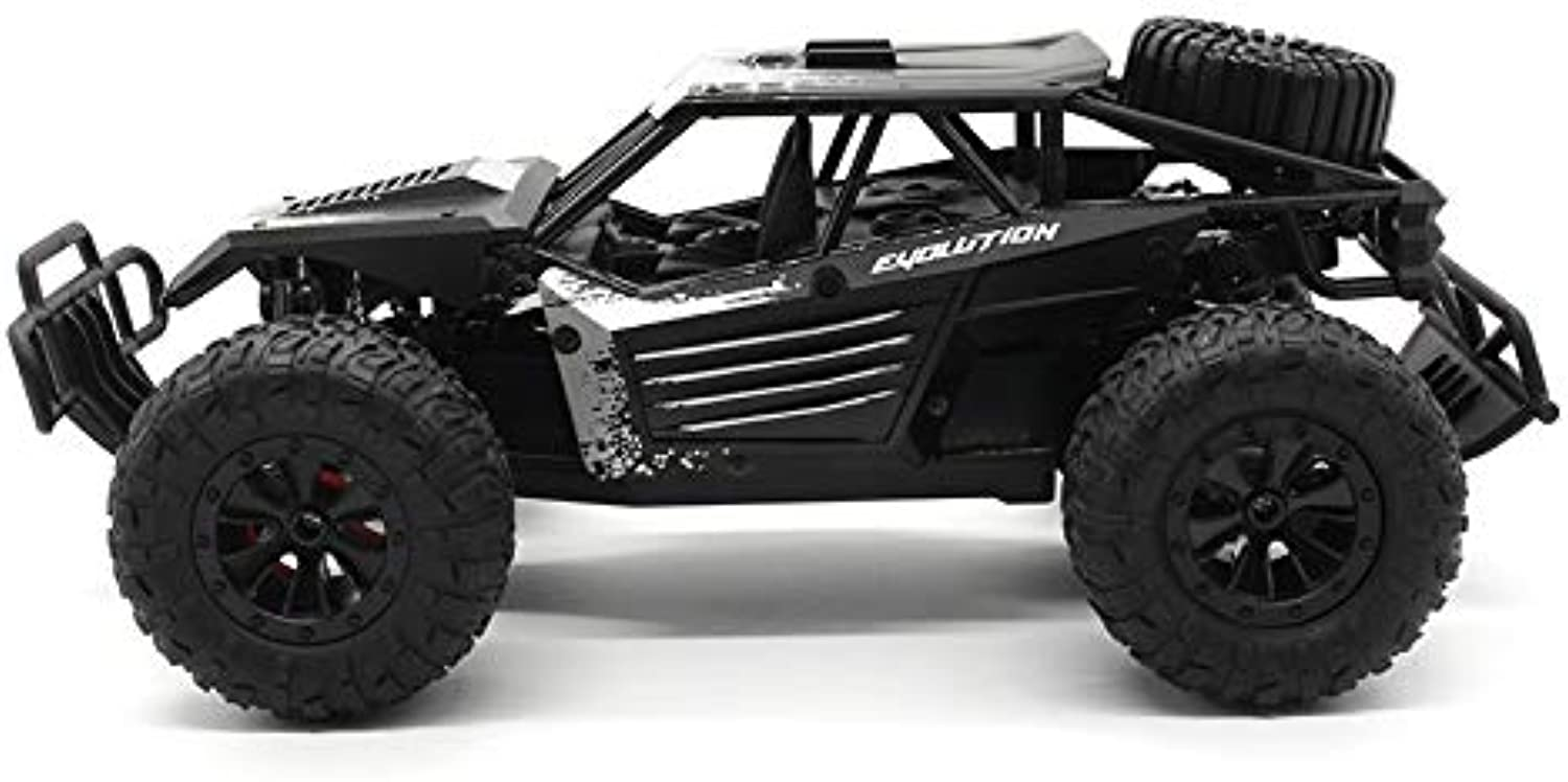 Kaim 1801 118 Remote Control Offroad RC Speed Car