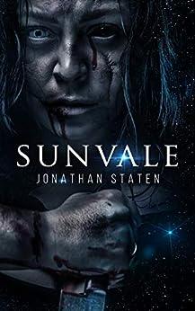 Sunvale: (Wardens Universe) by [Jonathan Staten]