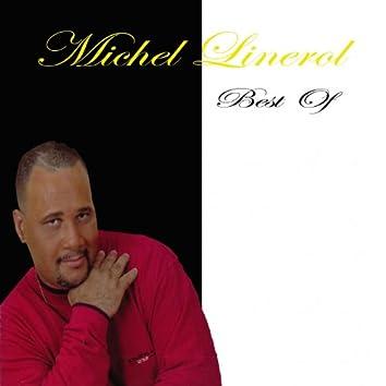 Michel Linerol Best Of