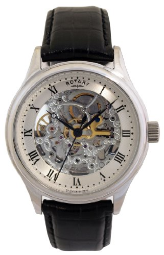 Rotary GS02518/06