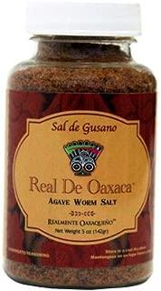 Best liquid salt yucatan Reviews