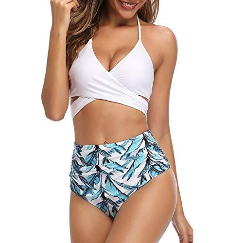 Reviews de Bikinis para Mujer los más recomendados. 4