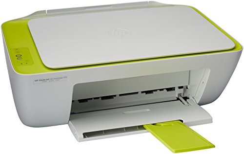 impresoras multifuncionales wifi hp fabricante HP