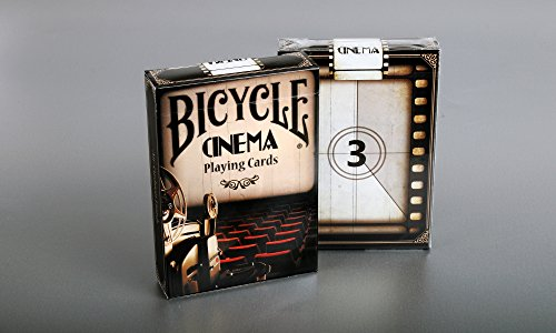 Collectable Playing Cards Bicycle C…