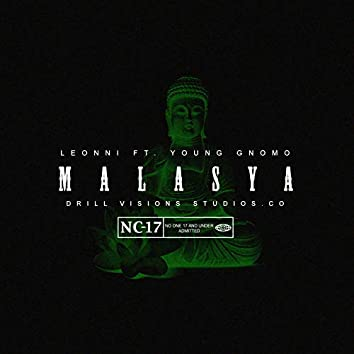 Malasya
