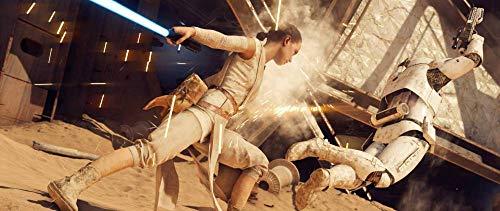 TOPJPG 1000 Piezas Puzzles Rompecabezas De Videojuegos Rey Xbox One Star Wars Battlefront Patrón Hermoso Adultos De Madera Rompecabezas Niños Educación Rompecabezas Juguetes Decoración para El Hogar