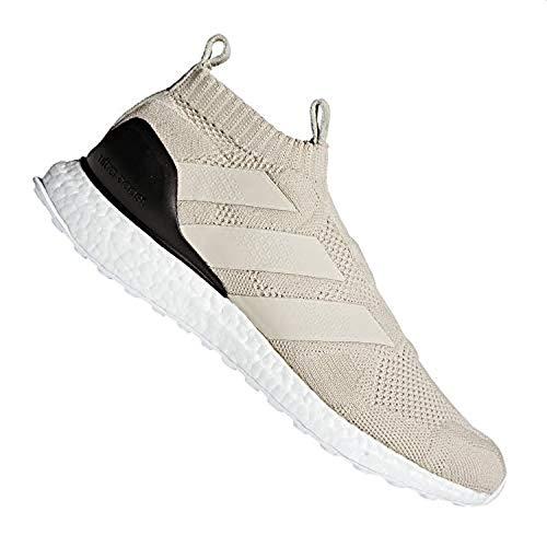 Sneaker Adidas adidas Hombre A16+ Ultraboost Zapatos de Fútbol Marrón