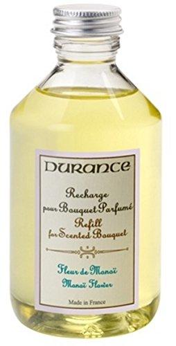 Durance en Provence - Bouquet Parfumé Monoïblüte (Fleur de Monoï) 250 ml Nachfüller