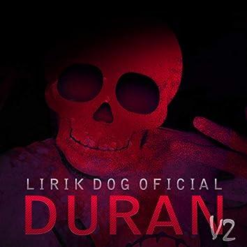 Duran V2