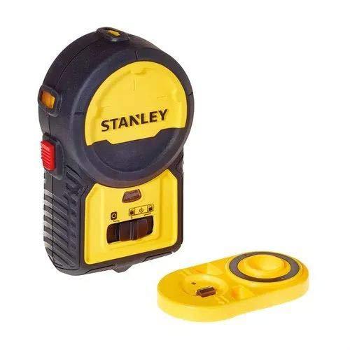 STANLEY STHT1-77149 - Laser de nivelado automatico para fijacion a la pared