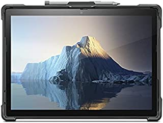 Tablet Protective CASE F/THINKPAD X12