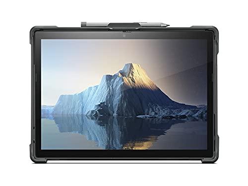 Schutzhülle für Tablet (für Thinkpad X12)