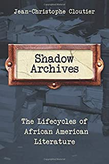 Best african american archives Reviews