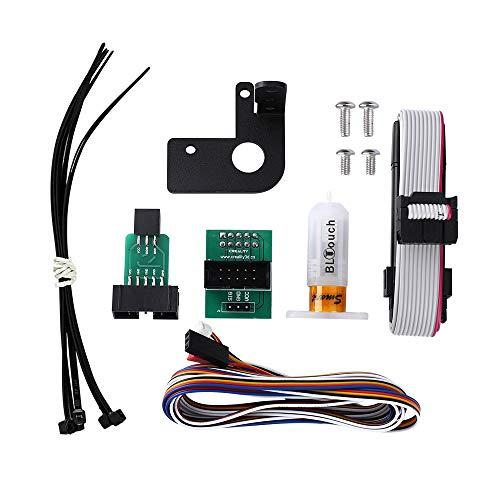 Creality Original BL Touch sensore di auto-livellamento per Ender-3/ Ender-3 Pro/Ender 5/CR-20 /CR-10//CR-10S Stampante 3D