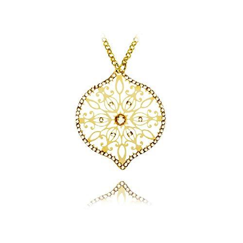 Stroili Marrakesch Halskette 1509603