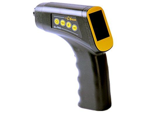 GL-PRO-2 Lackschichten-Messgerät