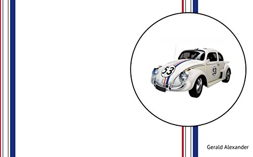 Herby: Still Alive and Present (English Edition)