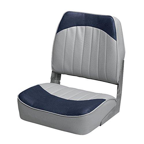 aluminum boat seat pedestal - 3
