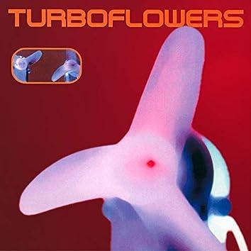 Turboflowers