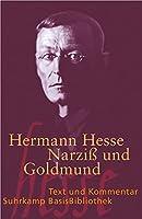 Narziss und Goldmund. (Lernmaterialien)