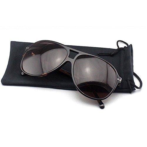 Kentop 10 x black microfibre glasses case, glasses bag, waterproof sunglasses bag, jewellery bag, storage bag, drawstring bag.