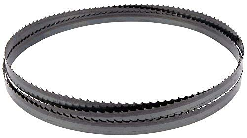 Draper 25761 - Cuchilla de sierra de cinta (tamaño: 1425mm)
