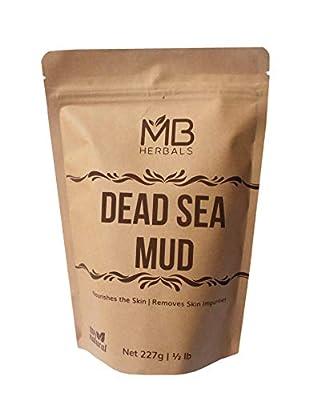 MB Herbals Dead Sea