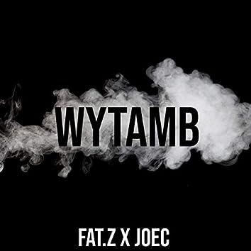 WYTAMB (Freestyle)