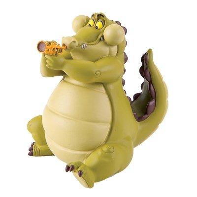 12742 - BULLYLAND - Walt Disney La Princesse et la Grenouille - Figurine Louis