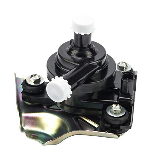 Electric Inverter Water Pump for Toyota Prius 2004-2009 G9020-47031 04000-32528