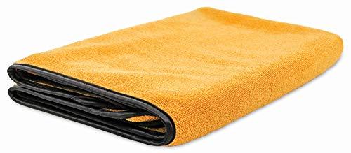 Griot's Garage 11117 Micro Fiber Drying Towel