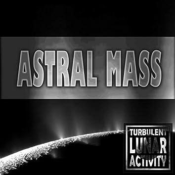 Astral Mass