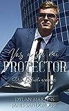 Vas a ser mi protector (La tentazione nº 6)