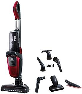 Amazon.es: Electrolux - Productos de mantenimiento de suelos / Suministros de limpieza y sa...: Industria, empresas y ciencia