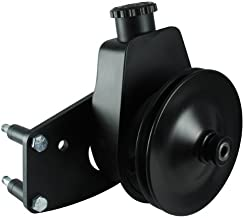 Borgeson 800330 Power Steering Pump Upgrade Kit