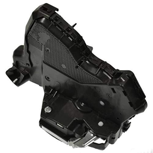 Front Right Power Door Lock Actuator Fits 07-19 Camry Sequoia / 09-18 RAV4 Venza / 10-13 Highlander / 11-14 Sienna / 13-13 Matrix / 13-19 Tundra / 14 Corolla - 10-15 RX350 Replaces DLA796 6903006200