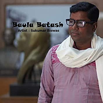 Baula Batash