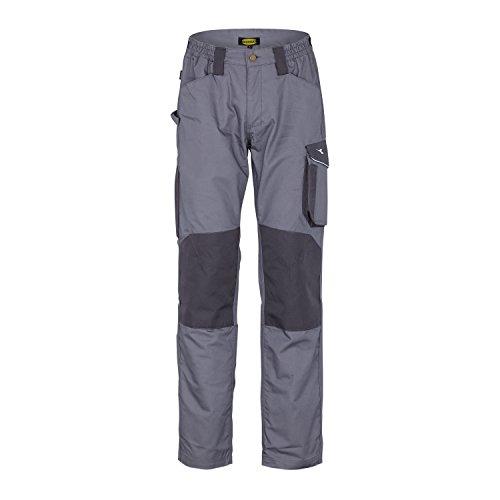 Utility Diadora - Pantalone da Lavoro Win II ISO 13688:2013 per Uomo