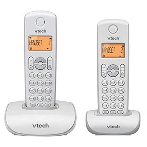 Gib niemals auf Schnurlostelefon Einzelbüro Festnetz Festnetz drahtlose Slave-Maschine eins für eins (Design : 3)