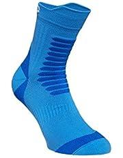 POC Essential Mtb Strong Sock Sock Hombre